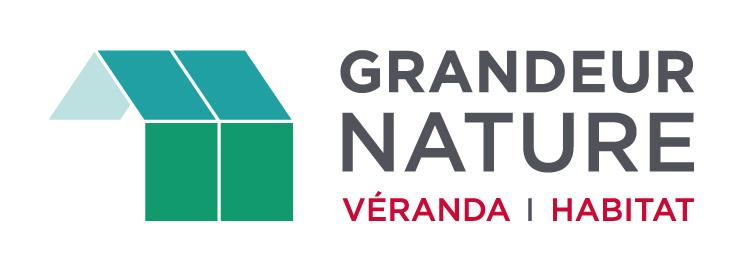 Bien connu MVA Grandeur nature, vérandas et fenêtres à Rennes NK81